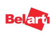 Беларти